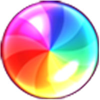 宝石消除 v1.0 iPhone/iPad版