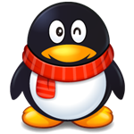 QQ for Linux2020最新版
